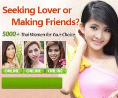 think, that you top free online dating sites uk for friendship question shall simply