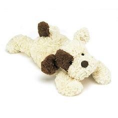 Jellycat® Tumblie Biscuit Puppy Jellycat http://www.amazon.com/dp/B00AZMNMT4/ref=cm_sw_r_pi_dp_O6p3tb067JP14EAY