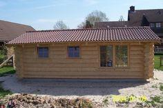 Domy z Bali Dom z Bala Domki letnIskowe drewniane (5091371022) - Allegro.pl - Więcej niż aukcje.