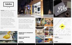 fabrikamimarlik.com.tr ofis dekorasyonu , ofis dekorasyon örnekleri , ofis dekorasyonu fiyatları