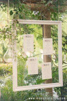 Parejas Boda Planes 2015 - Realizado por: Boda Planes - Foto: MEME Historias de bodas #TodoIncluido #AMAResunPLAN #HacemosParejasFelices