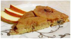 Συνταγές για γλυκά, Τούρτες, κέικ, μπισκότα, σοκολάτα, τάρτες, παγωτό, κρέμα