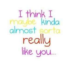 Image from http://www.polyvore.com/cgi/img-thing?.out=jpg&size=l&tid=9909559.