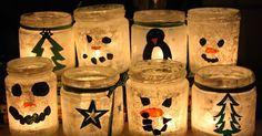 Advent, Advent das 1. Lichtlein brennt.... Zuerst möchte ich euch von Herzen…