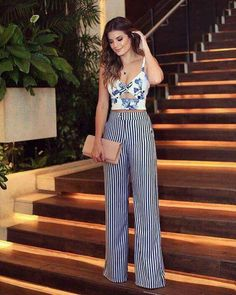 647005729b576 Spring Outfits, Spring Summer Fashion, Mix, Casual Outfits, Cute Outfits,  Fashion