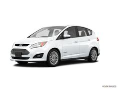 Ford C-MAX hybrid & Energi   see this site also  -   http://m.ford.com/smartphone/nameplate.html?cid=car&mid=C-MAX&year=2014