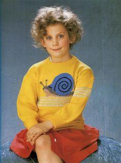 "buttmunchersanon: cedrwydden: glumshoe: phanwithme: glumshoe: I looked into the ""I'm a luxury. Knit Fashion, Sweater Fashion, High Fashion, Jennifer Lopez, Ugly Sweater, Sweaters, We Wear, How To Wear, Fancy Cats"