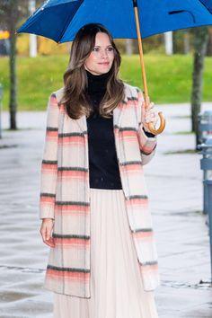 Royal Prince, Prince And Princess, Princess Sofia Of Sweden, Swedish Royalty, Prince Carl Philip, Queen Silvia, Crown Princess Victoria, Royal Fashion, Style Fashion