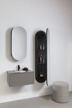 Small Dressing Rooms, Dressing Room Design, Bathroom Floor Plans, Bathroom Flooring, Bathroom Ideas, Modern Bathroom Design, Bathroom Interior Design, Furniture Projects, Home Furniture