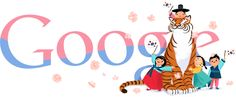 National Liberation Day of Korea Aug. 15, 2012. Independence from Japanese Colonial rule happened on Aug. 15, 1945.