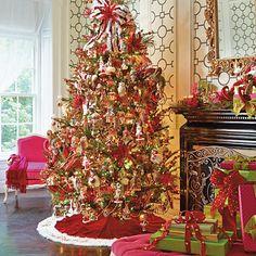 Holiday Stocked JingleNog Ornament
