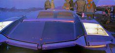 USSteel - 1961 - Syd Mead | Flickr - Photo Sharing!