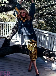 fashion_scans_remastered-julia_roberts-instyle_usa-september_2014-scanned_by_vampirehorde-hq-10