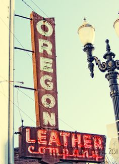 This company has been around a long time..... give'em a call for leather and boot shop findings!