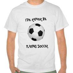 >>>Are you looking for          Football Soccer T-shirt           Football Soccer T-shirt so please read the important details before your purchasing anyway here is the best buyShopping          Football Soccer T-shirt today easy to Shops & Purchase Online - transferred directly secure and ...Cleck Hot Deals >>> http://www.zazzle.com/football_soccer_t_shirt-235424349696014298?rf=238627982471231924&zbar=1&tc=terrest