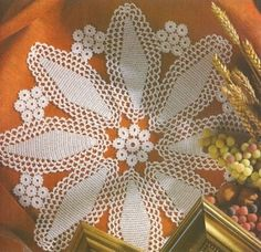 centro-de-mesa-croche-moldes-artesanato7