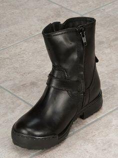 1936 Cherei #Children's #Boots #MadeInItaly