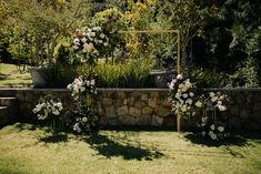 Beautiful, luxurious and intimate greenery wedding in Cape Town, South Africa by Happinest Weddings and Bouwer Flowers. Image by Page & Holmes. #greenery #wedding #weddingplanner #weddingplanning #greenerywedding  #luxurywedding #modernwedding #destinationwedding #weddinginspiration #weddinginspo #weddingsouthafrica