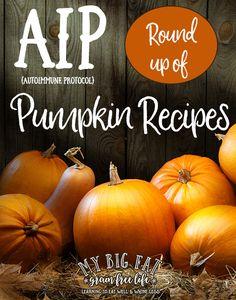 aip-pumpkin