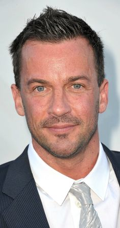 "Craig Parker, Actor: The Lord of the Rings: The Fellowship of the Ring. Craig Parker was born on November 12th 1970 in Suva, Fiji and now lives in New Zealand. He is best know for his part as Haldir the Elf in The Lord of the Rings trilogy, although he had a part in the 1993 film of Stephen King's ""Tommyknockers""."