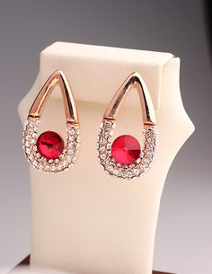 http://www.aliexpress.com/store/product/Branded-New-Arrivals-Fashion-Red-Green-Korea-Gold-Plated-Original-Women-s-Stud-Earring-Jewelry-Accessories/239061_1972166771.html Find More Stud Earrings Information about Branded New Arrivals Fashion Red Green Korea Gold Plated Original Women's Stud Earring Jewelry Accessories Wholesale 2014,High Quality Stud Earrings from Hawaii Arts Jewelry