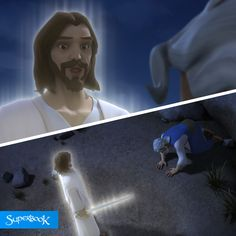 Jesus is commander of the Lord's army. Jesus Is Risen, Jesus Loves Me, I Love Him, My Love, What Is Christmas, Good Friday, Baby Jesus, Gods Love, Lord
