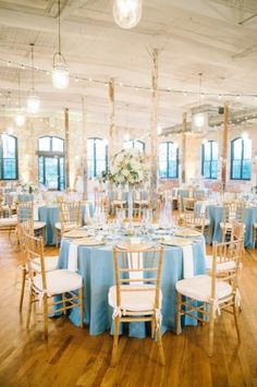 Jillian & Daniel – Sweetgrass Social - Cedar Room in Charleston, SC - Wedding reception - Aaron & Jillian Photography