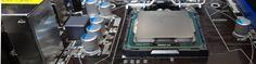 Future-proofing your PC for next-gen gaming / Probando la PC para los juegos de próxima generación