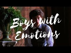 Laurie Lawrence/ Boys With Emotions /Little Women - YouTube Songs, Youtube, Fictional Characters, Women, Youtubers, Youtube Movies