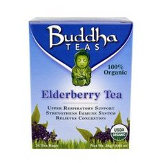 Elderberry Benefits Explained | Buy Elderberry Tea  I would love this for a Christmas gift for myself!