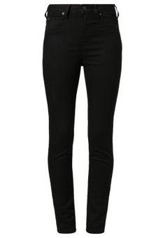 Lee SKYLER - Jeans Slim Fit - black rinse für 79,95 € (06.01.16) versandkostenfrei bei Zalando bestellen.