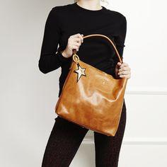 beste in van afbeeldingen Leather damestassen bags Leren ladies 22 Hnqda85wxH