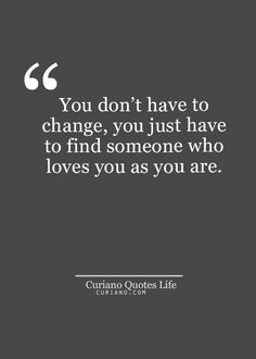 f41097bdb599a People also love these ideas. Looking for #Quotes, Life #Quote, Love  Quotes, Quotes about Relationships,