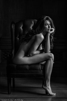 #lilyaldridge #celebrity #model #americanmodel #unomatch #fanapge #hollywood
