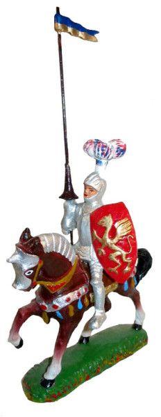 Die Ritterserie von Durso  Von 1934-1988 wurden Masse Figuren von der belgischen Firma Durso hergestellt. Sie finden hier Abbildungen der Barbaren-, Normannen- und der Ritterserie. Die Figuren sind ca. 8 cm groß und besonders in Belgien und Frankreich sehr beliebt.  http://figurenmuseum.de/s/cc_images/cache_2445431473.jpg?t=1390995632