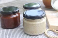 Coconut Butter - Be Good Organics
