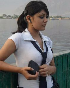 If you probe for Kolkata Escorts,this is often the proper place to own them Horny Escorts Kolkata area unit in our fellowship Escort In Kolkata