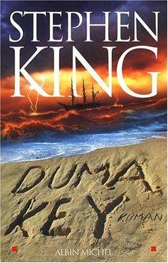 Amazon.fr - Duma key - Stephen King - Livres
