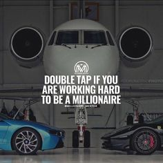 See this Instagram photo by @millionaire_mentor • 31.1k likes