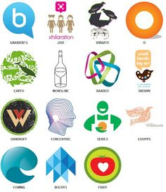 EximiousSoft Logo Designer 3.10 Portable [2012, ENG] Full Version Software Free Download .Making emblem for your company