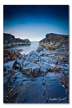 Godfreys Beach (iv), Stanley, Tasmania | Flickr - Photo Sharing!
