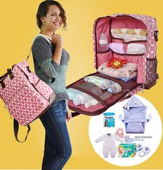 Cheap bag with, Buy Quality diapers merries directly from China bag cell Suppliers: