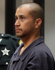 http://www.examiner.com/article/george-zimmerman-surrenders-now-custody