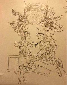 One Piece Images, Short Comics, Haikyuu, Pirates, Beast, Anime Art, Princess Zelda, Drawings, Painting