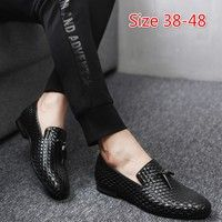 Welcome to my store! I wish you have a happy online shopping!  Gender: Men Season:Spring/Autumn/Summ
