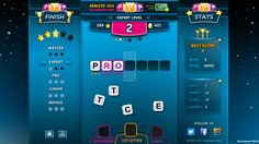 OrangeSpice Games specializes in high-quality word games, number games, memory games, logic puzzles and quiz games. Play any of our games for free - Android & Windows Number Games, Word Games, Play 1, Games To Play, R Words, Logic Puzzles, Game Update, Memory Games, Free Games