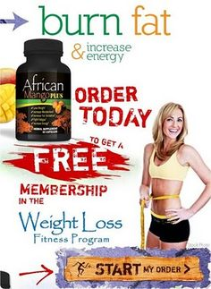 African Mango Australia: African Mango Plus is a powerful weight loss supplement, appetite suppressant and fat burner. African Mano Plus Australia is the latest super fruit diet sweeping the U.S. and Europe destined to be even more popular than the Acai Berry weight loss diet of years past. http://www.hotfrog.com.au/Companies/African-Mango-Plus-Australia-Official-Supplier