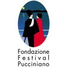 Fondazione Festival Pucciniano - La 59esima edizione del Festival in programma a Torre del Lago dal 12 luglio al 24 agosto. Cavalleria Rusticana, Turandot, Rigoletto, Tosca, Amardcord, Rossella Brescia in quest'edizione!