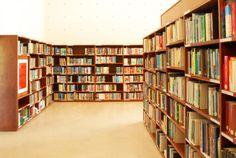 bibliotecas0.jpg (697×467)