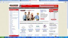 grainer awesome website for inspiration Website Sample, Online Sales, Ecommerce, Awesome, Inspiration, Biblical Inspiration, E Commerce, Inspirational, Inhalation
